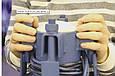 Насос ЭЦВ 8-40-120 (ХЭМЗ), фото 4