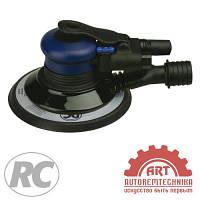 Rodcraft 7620