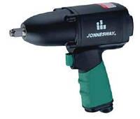 Jonnesway JAI-0924