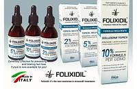 FOLIXIDIL 2% 50 мл/фл
