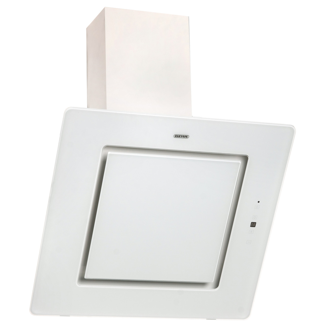 Витяжка кухонна ELEYUS Venera A 1000 LED SMD 60 WH