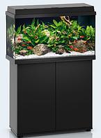 Тумба для аквариума Juwel (Джувел) Primo 110 Черный
