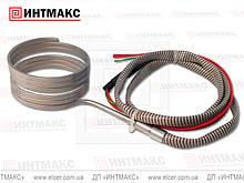 Спиральные нагреватели RH17