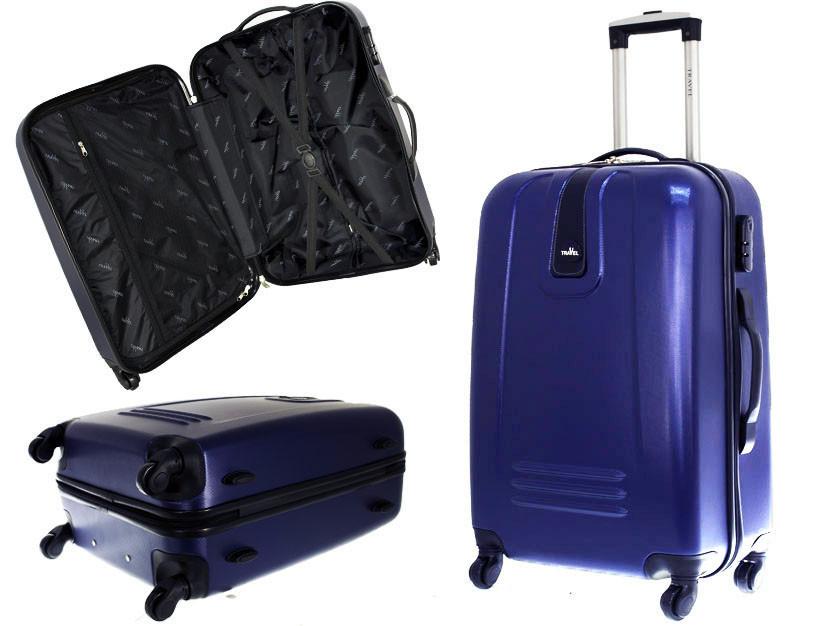 Дорожная сумка RGL XL