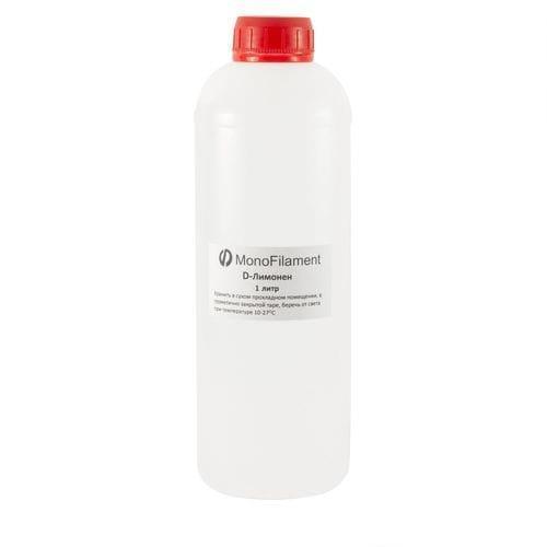 D-Limonen (Лимонен) 0.5 л, MonoFilament