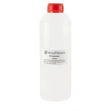 D-Limonen (Лимонен) 0.5 л, MonoFilament, фото 2