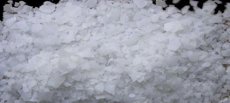 Бишофит кристалический концетрат хлористый магний