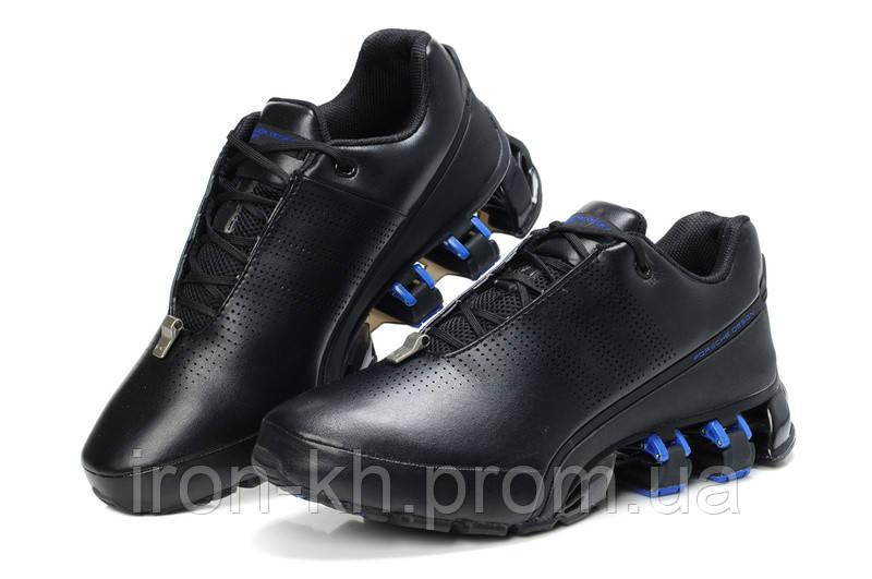 Adidas porsche design p5000 купить украина