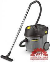 Karcher Профессиональный пылесос для уборки сухого и влажного мусора NT 35_x0001_ Ар