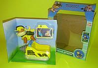 """Игрушка """"Щенячий Патруль"""" СН - 202, игрушка для мальчика, игрушка для девочки"""