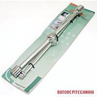 Jonnesway AG010098 Ключ баллонный