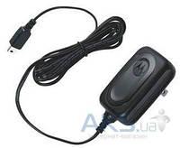 Зарядное устройство СЗУ Motorola CH-700 (V3). Зарядка на Моторолу CH-700 (V3). Аксессуары для мобильных телефо