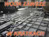 Резиновые коврики MITSUBISHI LANCER 2008-  с логотипом, фото 4