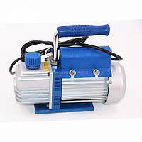 Вакуумный компрессор для ламинатора, сепаратора