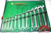 Jonnesway W26414S