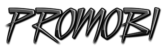 PROMOBI.COM.UA Территория низких цен