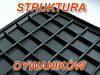 Резиновые коврики SUBARU FORESTER 2013-  с логотипом, фото 4
