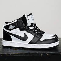 a5148fcb7560 Кроссовки Nike Air Jordan 4 retro в Украине. Сравнить цены, купить ...