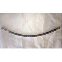 Шланг МАЗ тормозной (L = 600) 6422-3506085