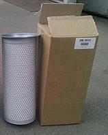 Сепаратор винтового компрессора DB-2012