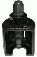 Jonnesway AN040092