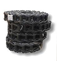 Цепь гусеничная (ЧАЗ) ЧД-50-22-103СБ