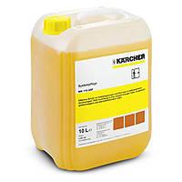 Karcher RM 110 ASF 10л Средство защиты АВД с подогревом воды от обызвествления