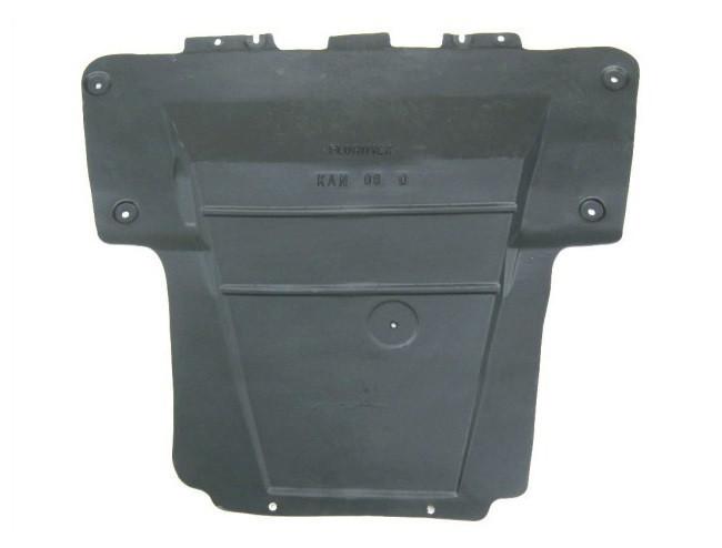Защита двигателя Renault Kangoo 08- DIESEL