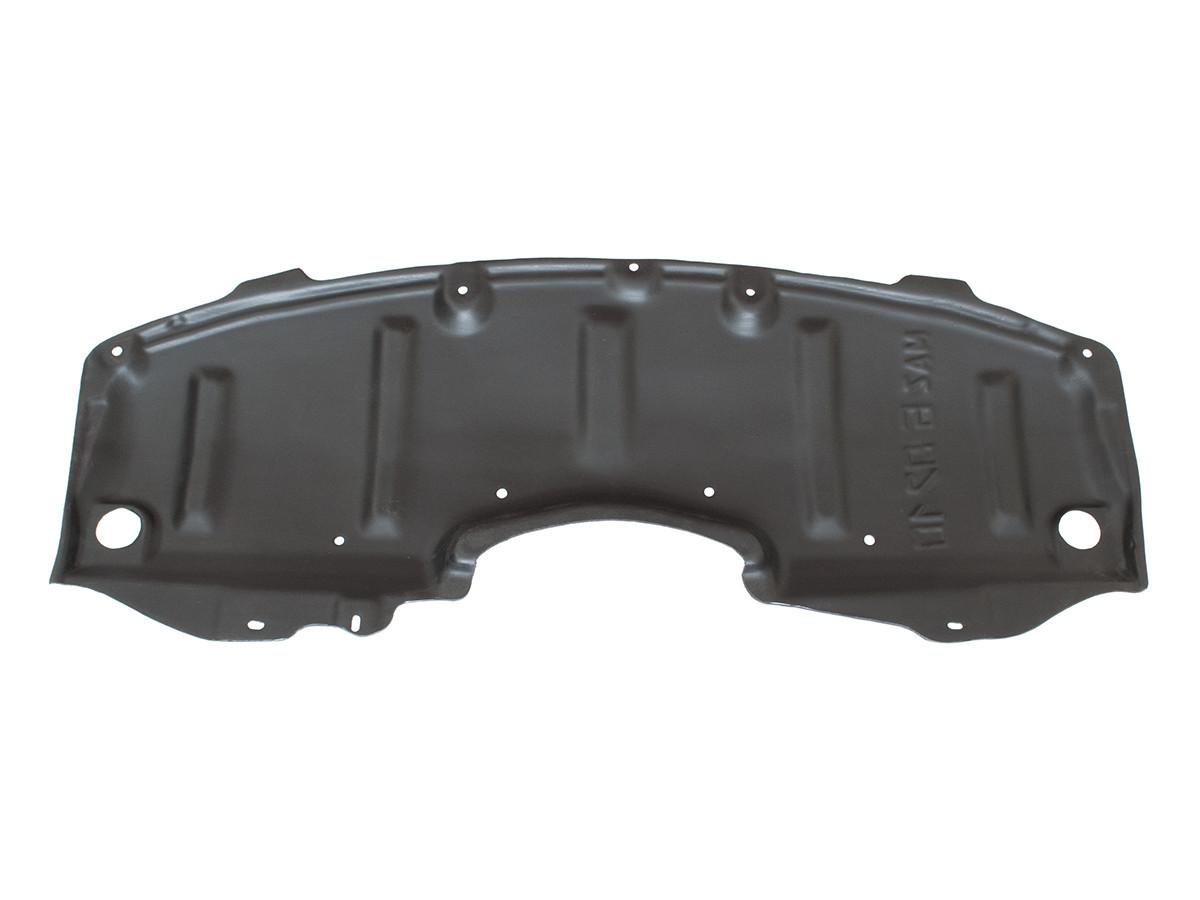 Защита пыльник бампера Mazda 6 II 07-10