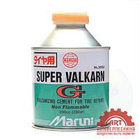 Клей для шин Maruni SValkarn 200cc