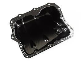 Поддон двигателя картер 1600140002 Smart Fortwo 0,6 0,7 0,8 смарт