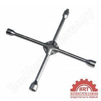 Балонный ключ усиленный Ombra A90003