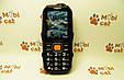 Ailixing S888 13800mAh Противоударный телефон Power Bank Фонарик, фото 3