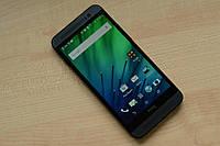 Смартфон HTC One E8 16Gb Black Оригинал! , фото 1