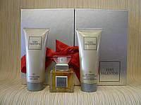 Valentino - Very Valentino (1998) - Набор - Редкий аромат, снят с производства, фото 1