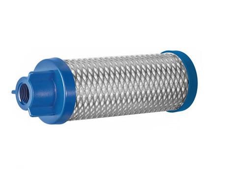 Змінний фільтр AC6000-366 для AC6002/AC6003 ITALCO