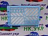 HEPA12 Фильтр выходной для пылесоса Philips FC8044 432200039090
