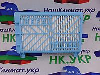 HEPA12 Фильтр выходной для пылесоса Philips FC8044 432200039090, фото 1
