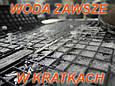 Резиновые коврики OPEL ZAFIRA A 7s 1998-  с лого, фото 6