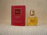 Van Cleef & Arpels - Birmane (1999) - Туалетная вода 4 мл (пробник) - Редкий аромат, снят с производства