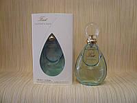 Van Cleef & Arpels - First Summer Pour I'Ete (2004)- Туалетная вода 100 мл- Редкий аромат, снят с производства