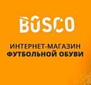 "Интернет-магазин ""Bosco"""