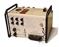 Аппарат ФАЗА-5 искусственной вентиляции легких