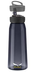 Фляга Salewa Runner Bottle 0.5 L 2322 3850 Темно-синий