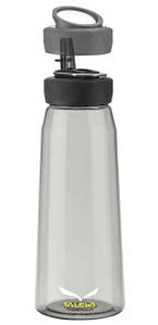 Фляга Salewa Runner Bottle 1.0 L 2324 2400 Серый (n90dad)