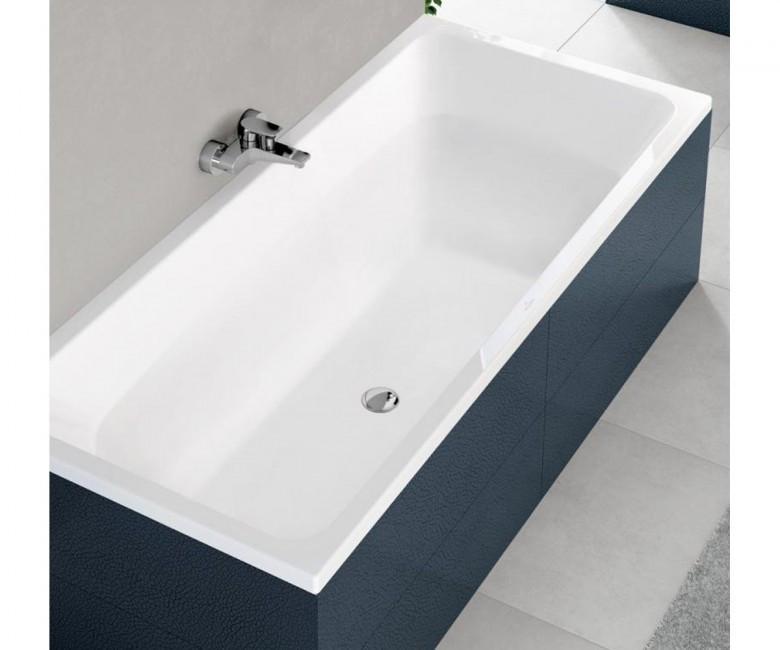 Ванна VILLEROY & BOCH Avento 170x75 UBA170AVN2V-01