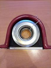 Подшипник подвесной d45mm IVECO EuroCargo (284.010/42536523), фото 3