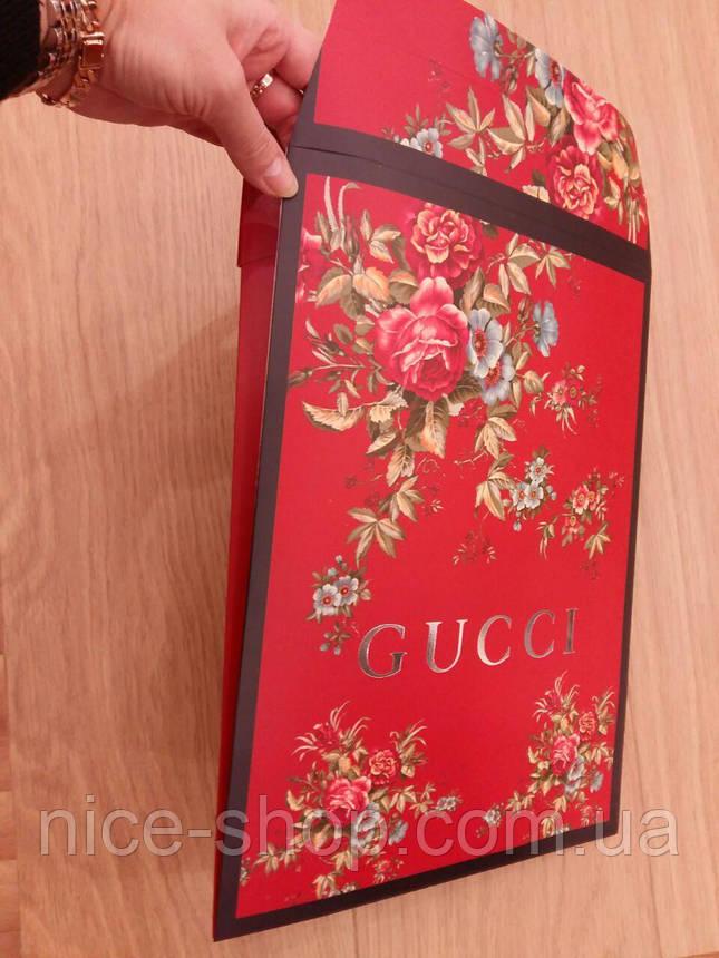 Конверт Gucci, фото 2
