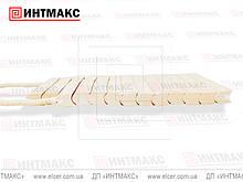Керамические ленточные тэны