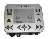 Індикатор Ваги модель EXPLORER I